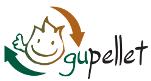Gupellet