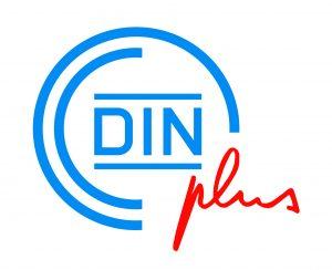 certificado_dinplus-01 gupellet